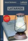 LatarnikWydanie z opracowaniem Sienkiewicz Henryk