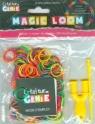 Gumki Loom Bands mini 200 sztuk