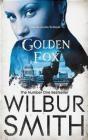 Golden Fox Wilbur Smith