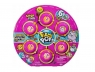 Pikmi Pops Mega S2 6-pak+ akcersoria Blueberry