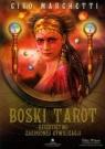 Boski Tarot (karty)
