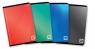 Zeszyt A4/96K kratka Color 2.0 (5szt)