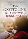 Kłamstwo doskonałe Lisa Scottoline
