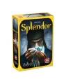 Splendor (28615)