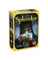 Splendor (28615) Wiek: 10+ Andre Marc
