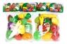Owoce i warzywa do korojenia (613AB)