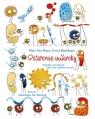 Potworne mikroby.