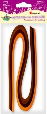 Dodatek dekoracyjny Titanum Qulling Craft-fun (N012)
