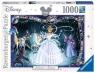 Puzzle 1000: Walt Disney. Kopciuszek (19678)