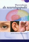 Wprowadzenie do neurologopedii