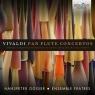 Vivaldi: Panflute Concertos