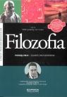 Odkrywamy na nowo Filozofia Podręcznik Zakres rozszerzony 585/2012/2015 Gajewska Magdalena, Sobczak Krzysztof