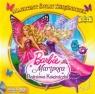 Magiczny Świat Księżniczek Tom 4 Barbie Mariposa i Baśniowa Księżniczka