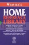 Home reference library praca zbiorowa