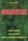 Matematyka Geometria zbiór zadań
