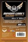 Koszulki Magnum Cooper 65x100 (100szt) MAYDAY