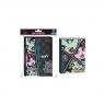 STARPAK Pamiętnik Zamykany Monster High