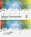 Technical Communication William Pfeiffer, Kaye Adkins