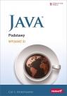 Java Podstawy. Wydanie XI