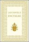 Encykliki / Jan Paweł II Jan Paweł II