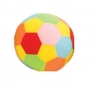 Piłka miękka średnia (00778)