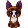 Maskotka Beanie Boos: Dexter - Chihuahua 15 cm (36878)