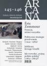 Arcana nr 145-146/2019 Kultura, Historia, Polityka dwumiesięcznik