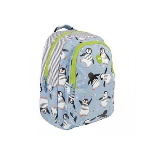 Plecak Milan mały Penguins