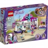 Lego Friends: Salon fryzjerski w Heartlake (41391)