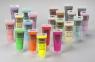 Farba akrylowa - limonka metaliczna 75ml (HA 7370 0075-511)
