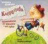 Kacperiada  (Audiobook)
