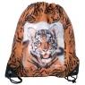 Worek na buty Rachaelhale Tygrys