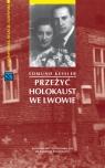 Przeżyć Holokaust we Lwowie