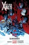 All-New X-Men Zagubieni Tom 3