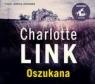 Oszukana (audiobook)