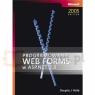 Programowanie Web Forms w ASP.NET 2.0
