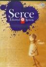 Serce  (Audiobook)