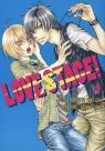 Love Stage! Tom 1 Eiki Eiki