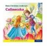 101 bajek - Calineczka