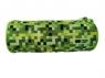 Piórnik Pixi tuba - zielony (457811)