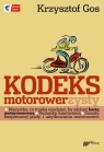 Kodeks motorowerzysty