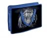 Teczka Tiger  na prace plastyczne z nadrukiem 0410-0083-39