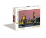 Puzzle 500: High Quality Collection - London (30378)