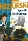 Sposób na Alcybiadesa (OM)