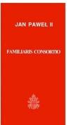 Familiaris consortio, Jan Paweł II
