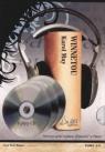 Winnetou Tom 1-3  (Audiobook)