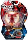 Bakugan Deluxe Ultra - Dragonoid (6045146/20109016) od 6 lat