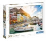 Puzzle High Quality Collection 1500: Capri (31678)