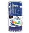 Długopis wymazywalny automatyczny D Kidea (DRF-077786)