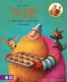Tappi i tajemnica bułeczek Bollego